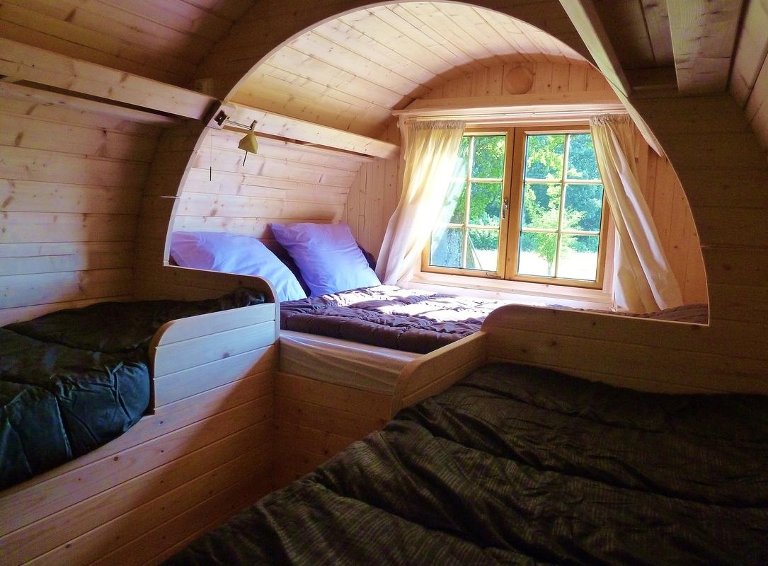 Le clos du grand bois chambre d 39 hote lugny d partement - Chambre d hote couleur bois et spa ...